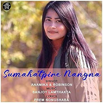 Sumhatpire Nangna