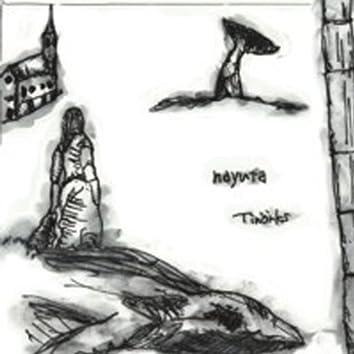 nayuta