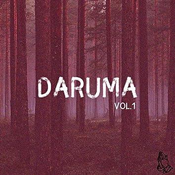 Daruma V.1