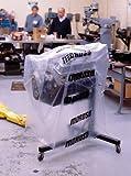 Moroso - 99400 MOROSO ENGINE BAG COVER
