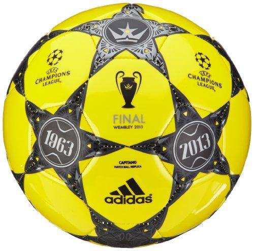 adidas Fussball Finale Wembley Capitano