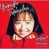 最上級 GOOD SONGS [30th Anniversary Best Album] (通常盤) [2CD]