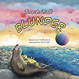 Beach Ball Blunder (The Adventures of Cray on the Bay) (English Edition)