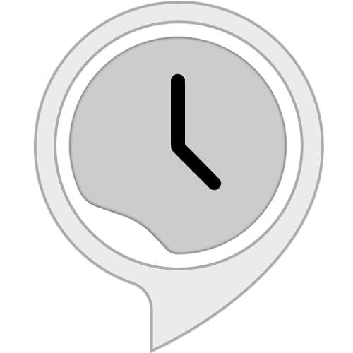 Einschlafgeräusche: Uhrgeräusche