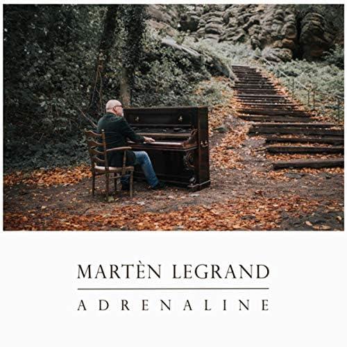 Martèn LeGrand