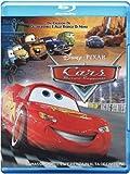 Cars - Motori ruggenti [Blu-ray] [IT Import]