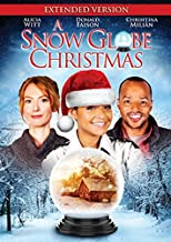 Best snow the movie 2013 Reviews