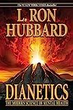 Dianetics: The Modern...image