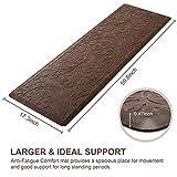 7 BEST kitchen rugs for hardwood floors