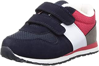 Mothercare Boy's Td027 Sneakers