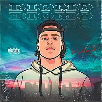 DIOMO