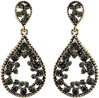 Gold Plated Earring For Women (DAR0000224)