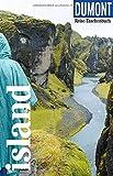 51qAQg7gOrL. SL160  - Roadtrip rund um Island auf der Ringstraße in 11 Tagen