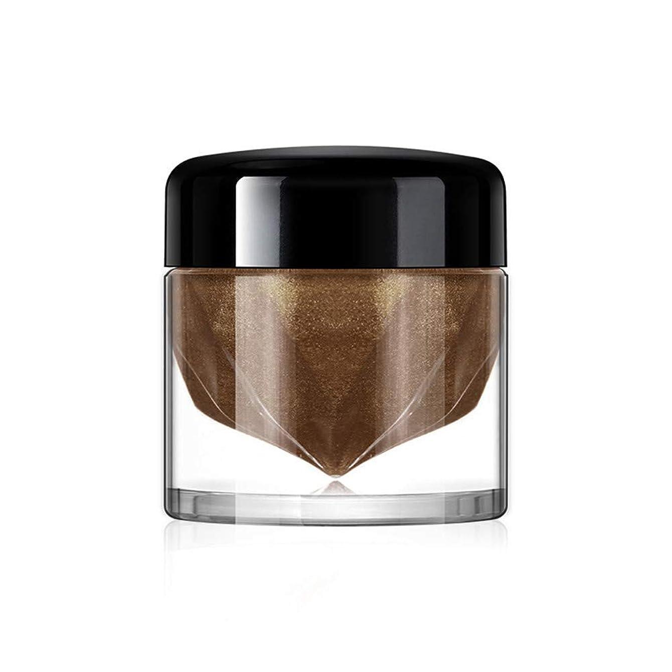 明るい樫の木スティーブンソンHostelm プロアイシャドウパレット 韓国コスメ メイクアップパレット アイシャドウ カラーメイク便利