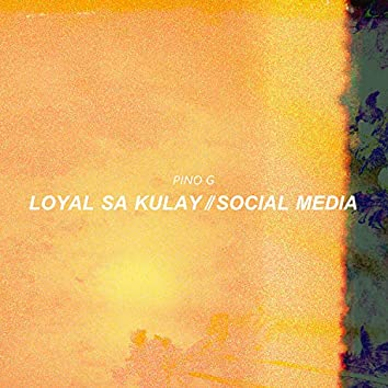 Loyal Sa Kulay/Social Media