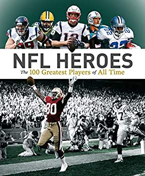 nfl top 100 all time