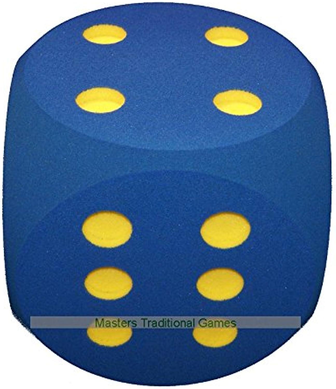 mejor oferta Volley - - - Cubo (medidas  30 x 30 x 30 cm), Diseño de dado  mejor reputación