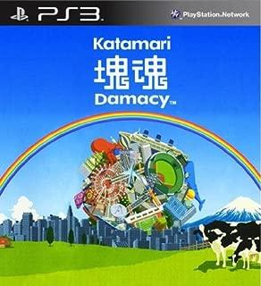 Katamari Damacy - PS3 [Digital Code]