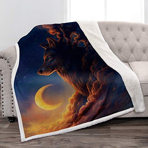 manta wolf fabricante Jekeno