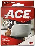 ACE Arm Sling, Helps reduce hand fatigue, Money Back Guarantee