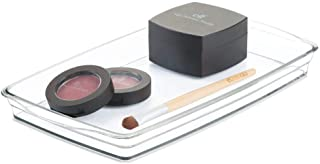 Best small makeup tray Reviews