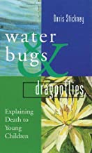 Best water bugs and dragonflies explaining death to children Reviews