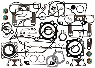 Cometic Gaskets 74