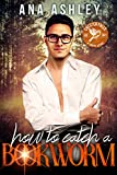 How to Catch a Bookworm: A Chester Falls Short Story (English Edition)...