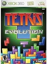 Best tetris ultimate xbox Reviews