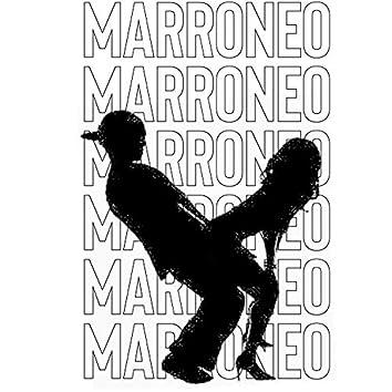 Marroneo (Remasterizado)
