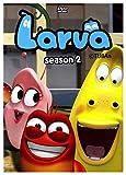 Larva Season 2 [DVD] (IMPORT) (Nessuna versione italiana)