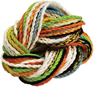 NED Yo-Yo Replacement String, 10 Pack (Assorted Colors) Model: STRING