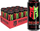 Energy Drinks - Best Reviews Guide