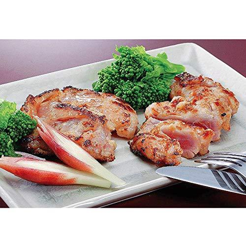 ( 産地直送 お取り寄せグルメ ) 徳島地鶏 阿波尾鶏焼肉&ステーキ