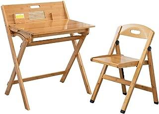 Amazon.es: Bambú - Juegos de mesa y sillas / Infantil: Hogar y cocina