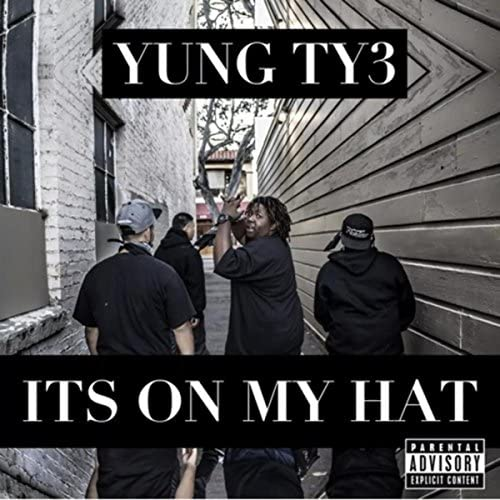 Yung Ty3
