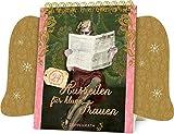 Tischkalender - 24 Auszeiten für kluge Frauen - Christiane Leesker