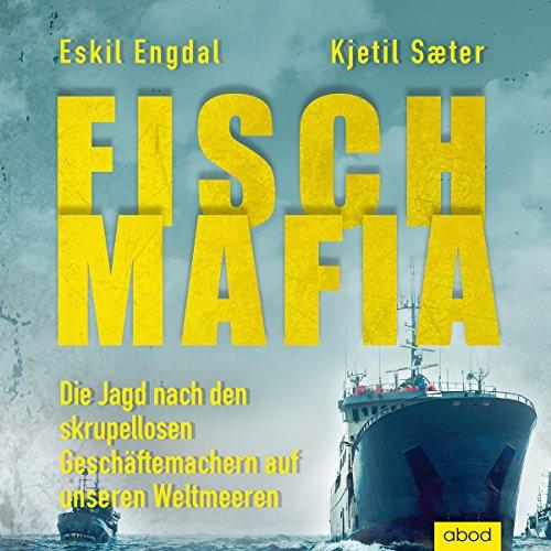 Fisch-Mafia Titelbild