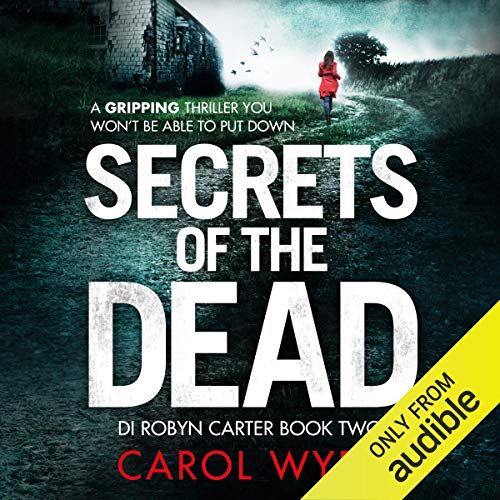 Secrets of the Dead Titelbild
