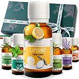 olio essenziale biologico alimentare limone di sicilia,(30 ml) prodotto in italia,essenza naturale, olii per diffusori,puro,profumo per diffusore, diffusori a ultrasuoni, umidificatore ambienti