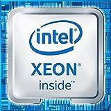 Intel Xeon E3-1225v5 3,3GHz Tray CPU
