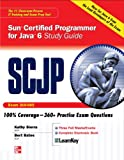 SCJP Sun Certified Programmer for Java 6 Study Guide: Exam 310-065 (English Edition)