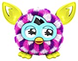 Hasbro - Furby Furblings, Colori Assortiti