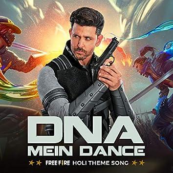 DNA Mein Dance