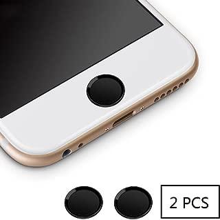 Best iphone power button sticker Reviews