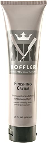 wholesale Roffler Finishing Cream, online sale 5.1 Fluid Ounce sale