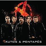 Xutos & Pontapés [Explicit]