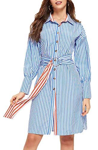 Wrap Body Dames Longsleeve Coltrui Herfst Lichaam Vakantie Geschenken Elastische Vintage Feestelijke Bodysuit Effen Kleur Jonge Mode Klassiek