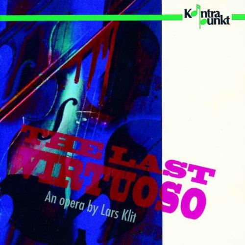 Klit: The Last Virtuoso