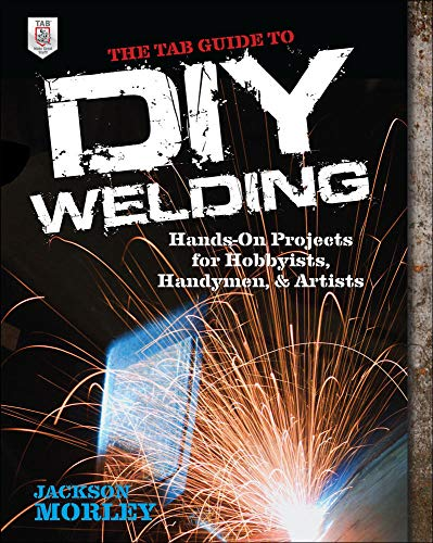 Best welding inspection book for 2020